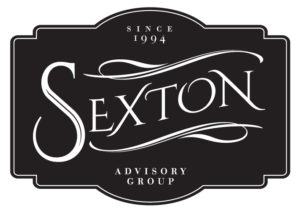 Sexton_black